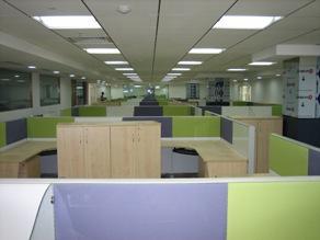 work-area.jpg